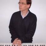alain heim, diercteur et professeur de piano