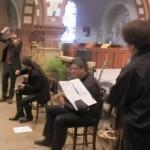 concert Florent 31 mai 15
